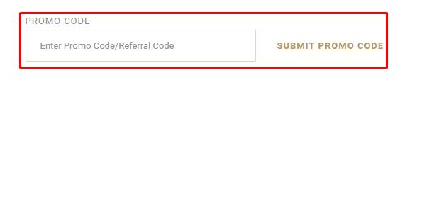 How do I use my Base Fashion promo code?