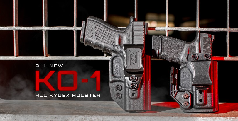 About N8 Tactical Homepage