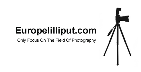 About Europelilliput Homepage