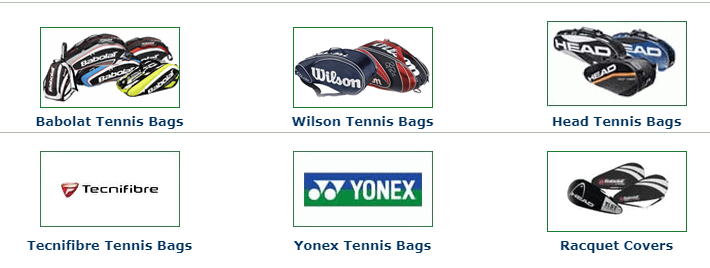About Tennis Boom Homepage
