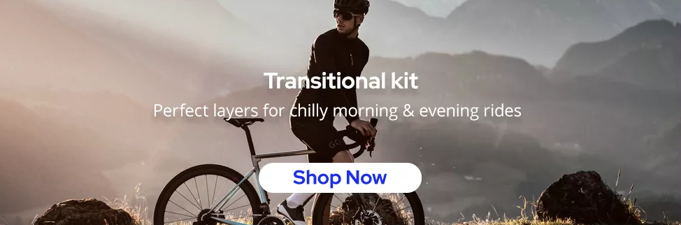 ChainReactionCycles about us