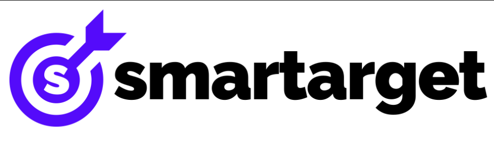 About Smartarget Homepage