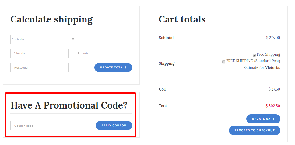 How do I use my Bollywood Fashion discount code