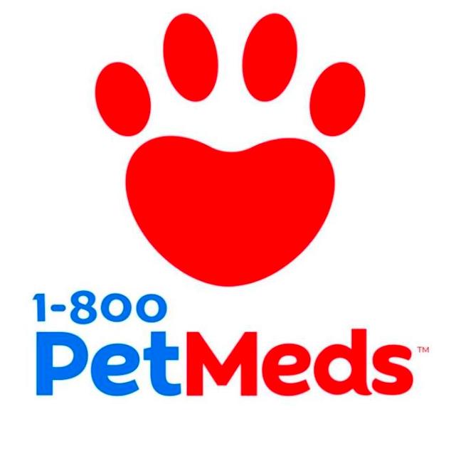 1-800 PetMeds