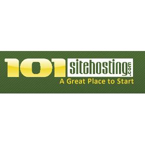 101sitehosting.com