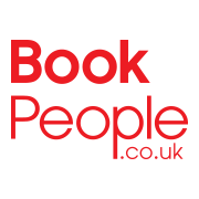 Book People logo