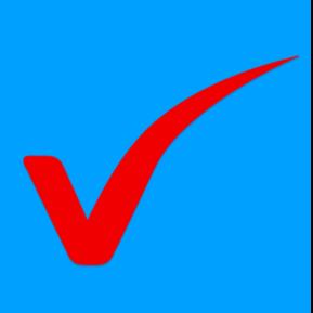 12-Travel logo