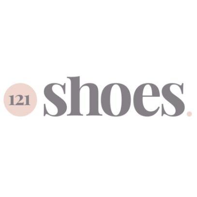 121 Shoes