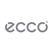 Ecco Shoes Pacific