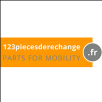 123piecesderechange.fr logo