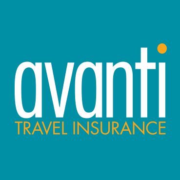 Avanti Travel Insurance logo