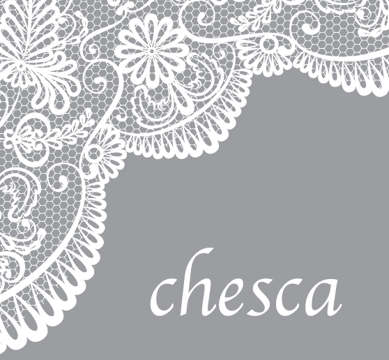 Chesca Direct logo