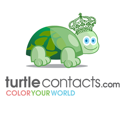TurtleContacts