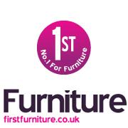 First Furniture