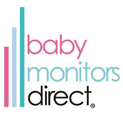BabyMonitorsDirect logo