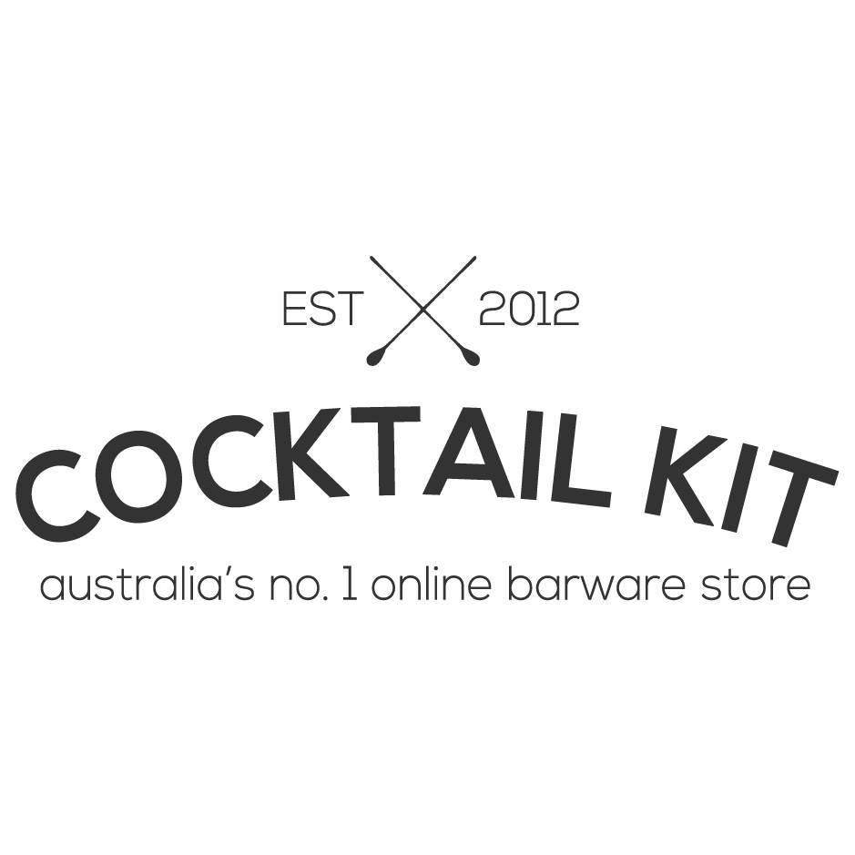 Cocktail Kit logo
