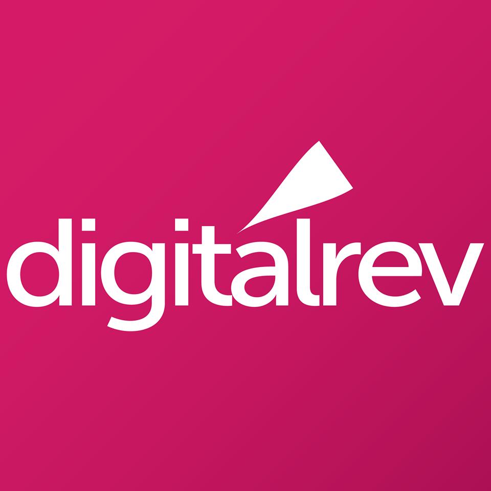 DigitalRev