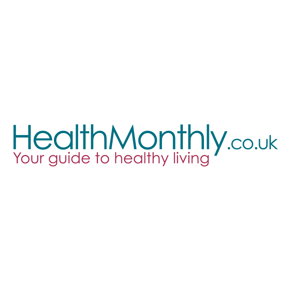 Healthmonthly