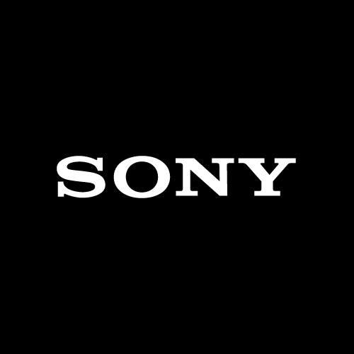 Sony Store logo