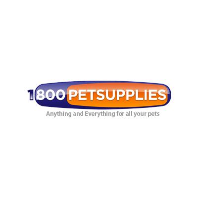1800PetSupplies.com logo