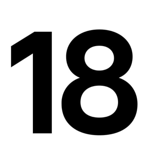 18montrose