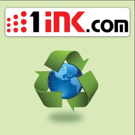 1ink.com