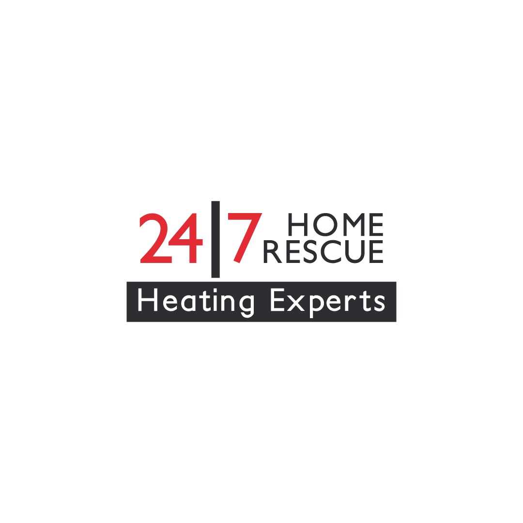 247 Home Rescue logo