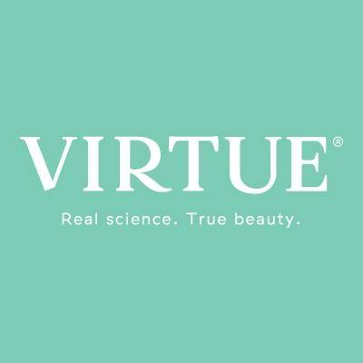 Virtue Labs logo