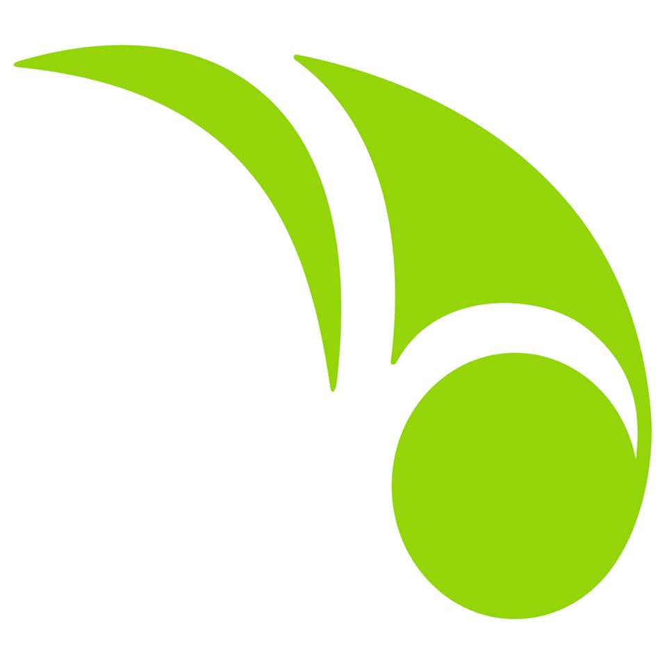 Baby Jogger Australia logo