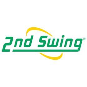2nd Swing logo