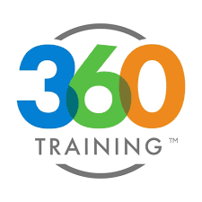 360training logo