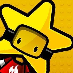 FireStar Toys logo