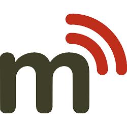 Mobileciti logo