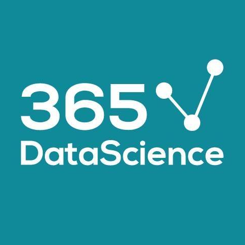 365 Data Science