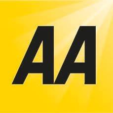 AA Breakdown logo