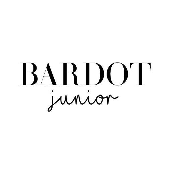 Bardot Junior logo