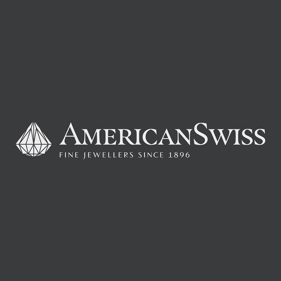 American Swiss logo