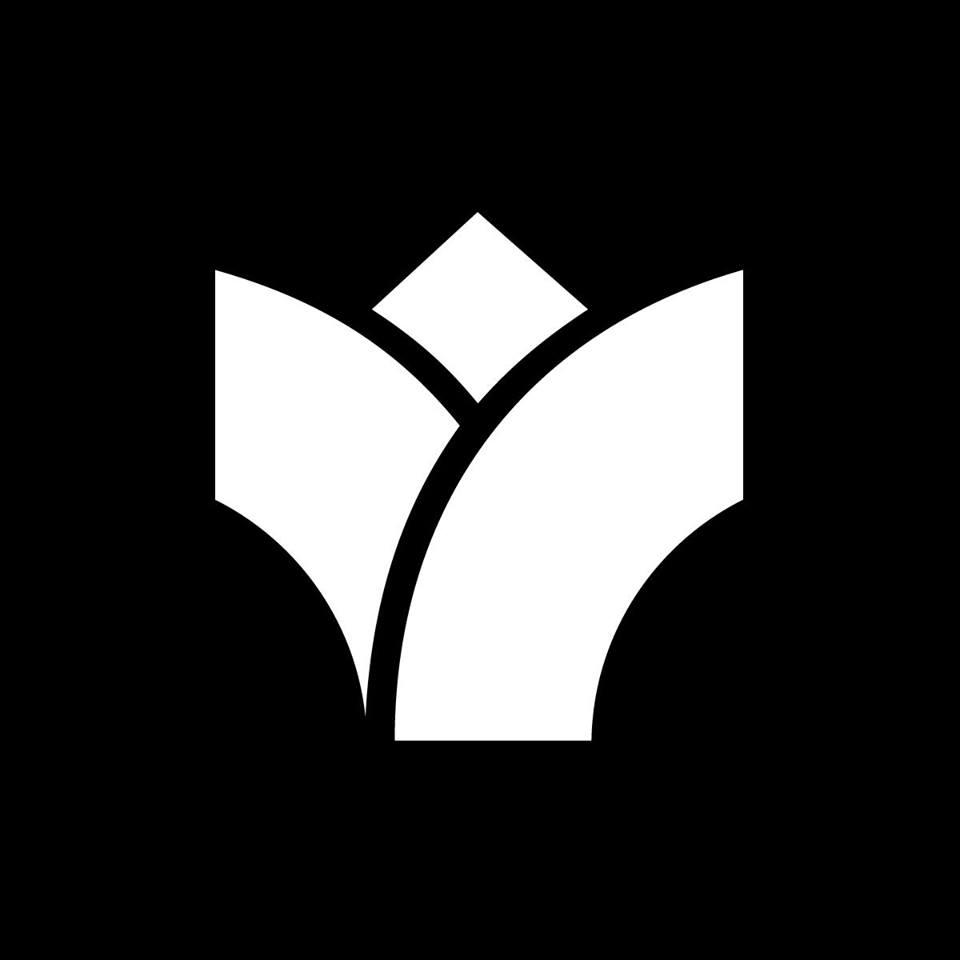 Giglio logo