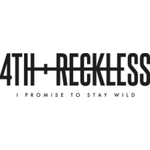 4TH + RECKLESS