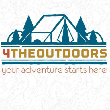 4The Outdoors
