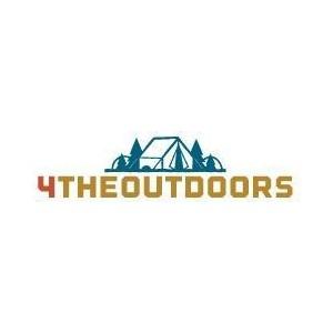4TheOutdoors