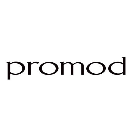 Promod UK
