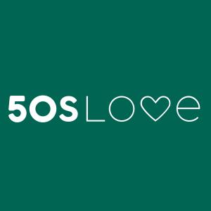 50sLove