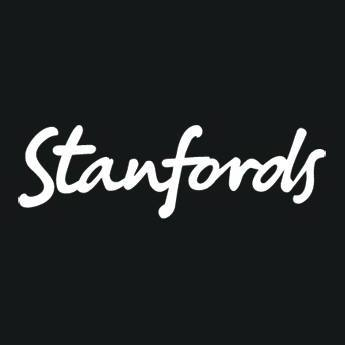 Stanfords logo