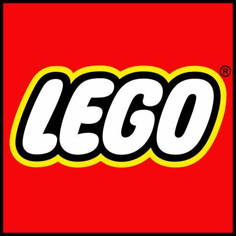 LEGO® shop logo