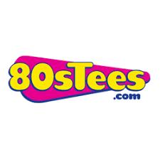 80sTees