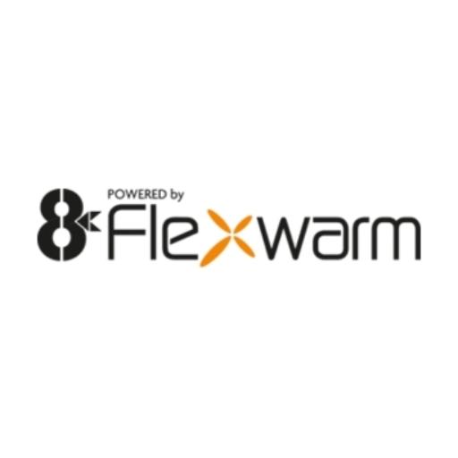 8K Flexwarm