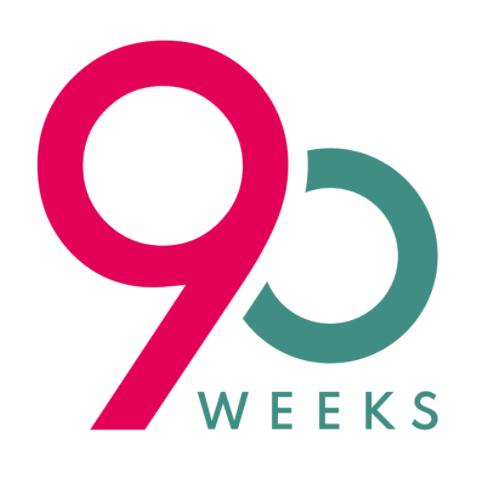 90 Weeks