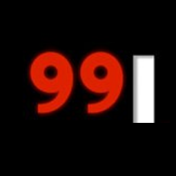991.com logo