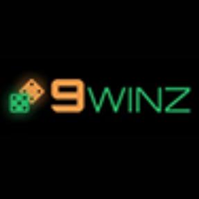 9winz logo